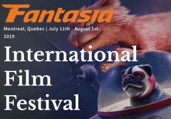 Fantasia-2019-banner