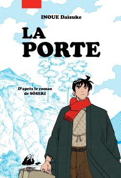 La_Porte-cov