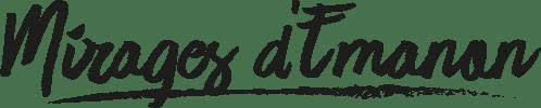 MiragesEmanon-Logo
