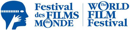 Montreal-World-Film-Festival