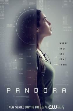 pandora-poster