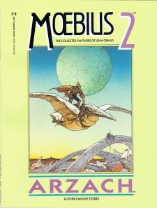 Moebius-2_Arzach