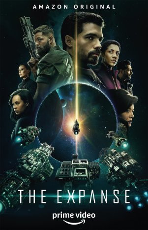 Season_4_SDCC_2019_Poster