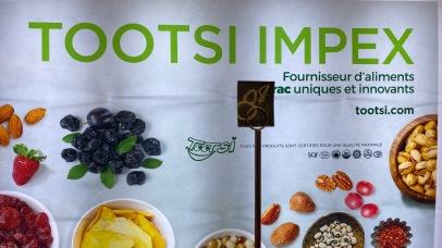 Tootsi Impex