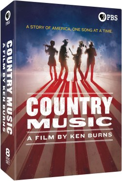 KenBurnsCountryMusic-Dvd