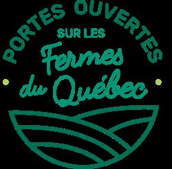 PortesOuvertesFermesQuébec-logo