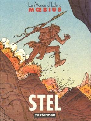 Edena-4-Stell-cov