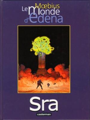 Edena-5-Sra-cov