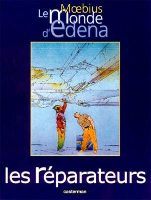 Edena-6-LesReparateurs-cov