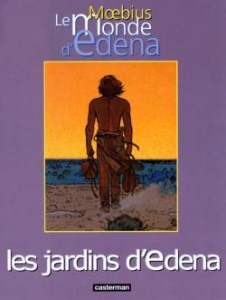 Jardin-d-Edena-cov