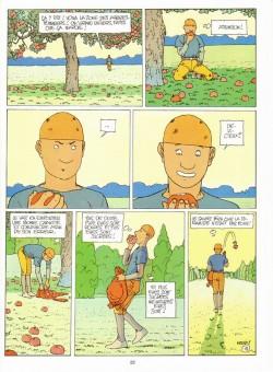 Jardin-d-Edena-pg22