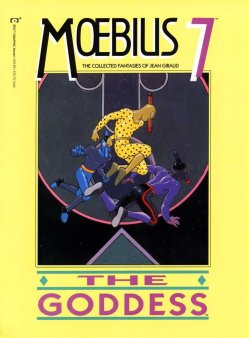 TheGoddess-cov