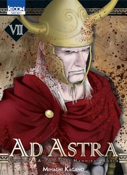 AdAstra7-cov