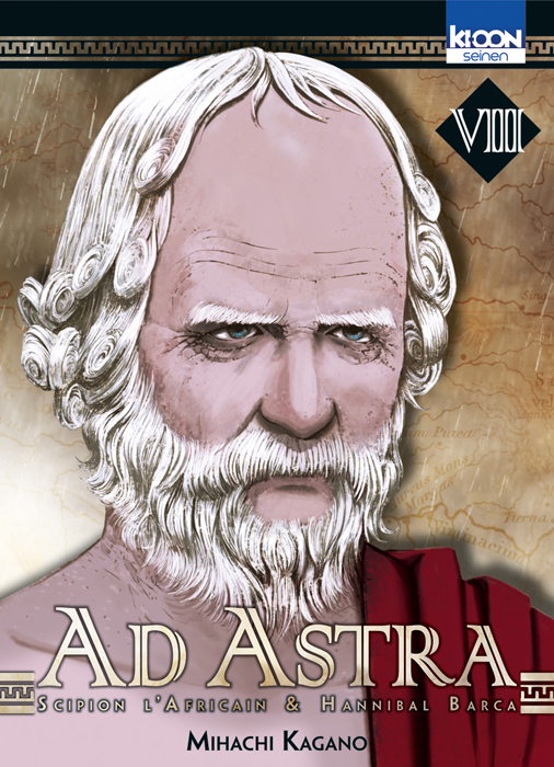 AdAstra8-cov