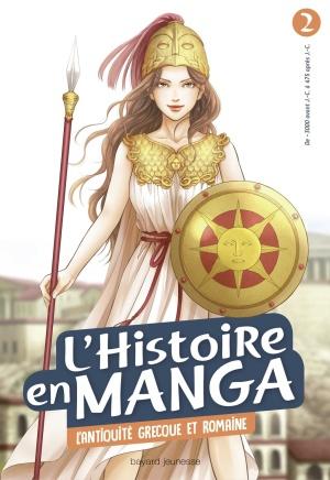 HistoireEnManga-2