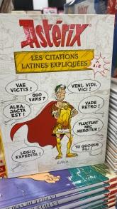 :es citations latines expliquées