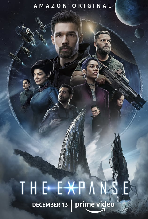 the-expanse-season-4-poster