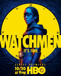 Watchmen-poster-600x750