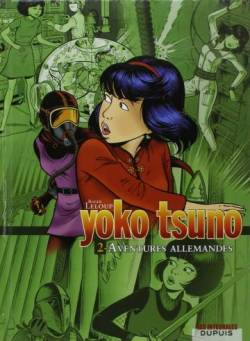 YokoTsuno-Integrales2-AventuresAllemandes-cov