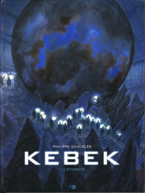 Kebek-t1-lEternite-cov