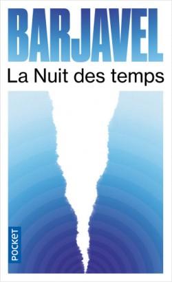 LaNuitDesTemps-cov