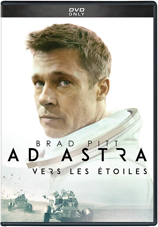Ad_Astra-dvd