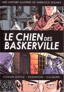 ChienDesBaskerville-cov