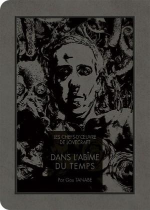 Dans_lAbime_du_temps-cov