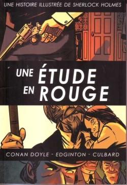 EtudeEnRouge-cov