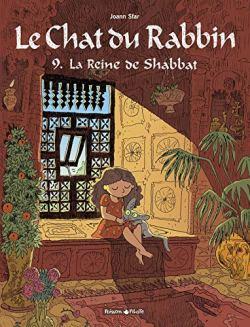 le_chat_du_rabbin_9-cov