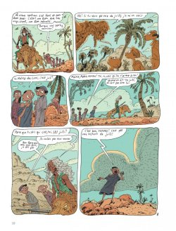 le_chat_du_rabbin_9-p10
