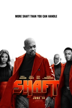 Shaft-2019-movie-poster