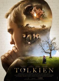 TolkienPoster