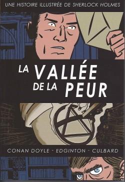 ValleeDeLaPeur-cov