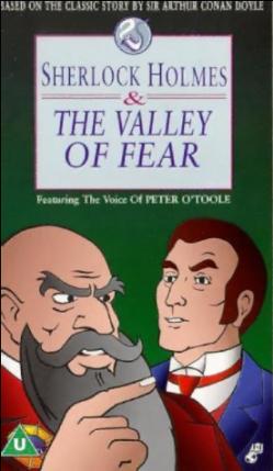 ValleyOfFear-Burbanks