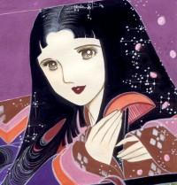 miyako-avatar