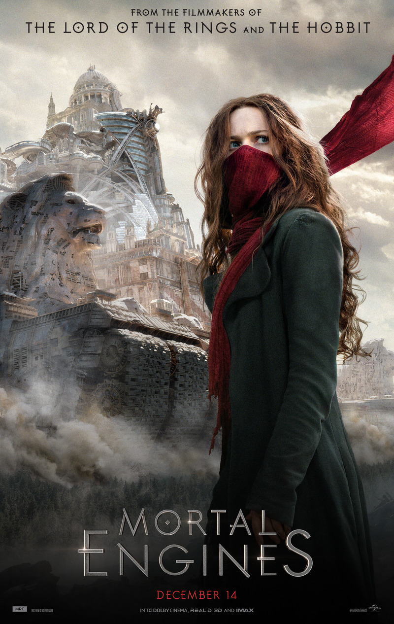 Mortal-Engines-2018-movie-poster