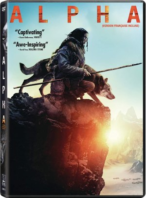 Alpha-dvd-cov