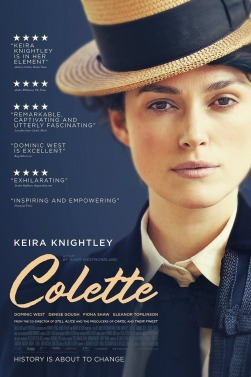 colette_poster