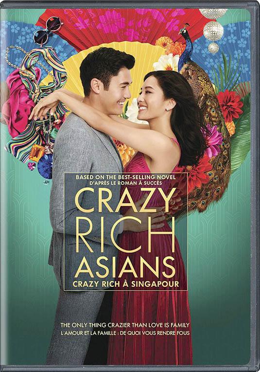 CrazyRichAsians-dvd-cov
