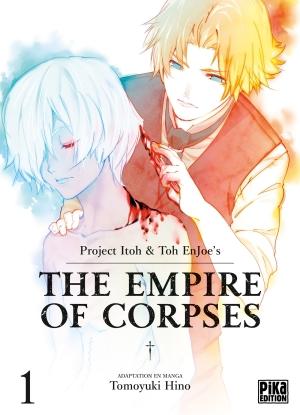EmpireOfOCrpses-1-cov