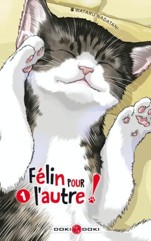 Felin_pour_l_autre-1-cov