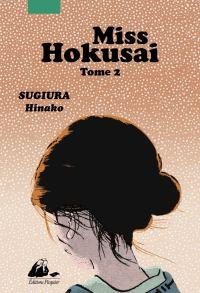 Miss_Hokusai-2-cov