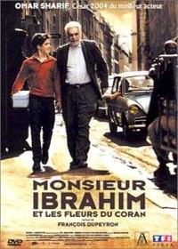 MonsieurIbrahim-cov