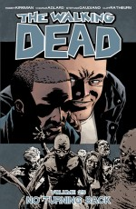 the-walking-dead-vol-25-no-turning-back-tp_8be0c98b12