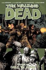 the-walking-dead-vol-26-cov