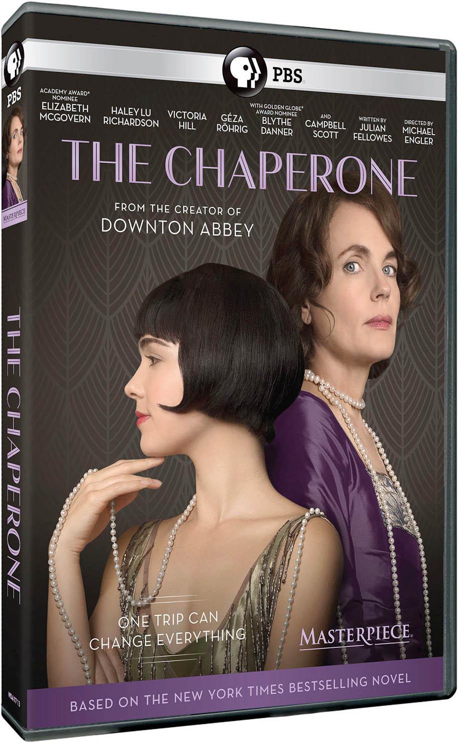 TheChaperone-dvd-cov