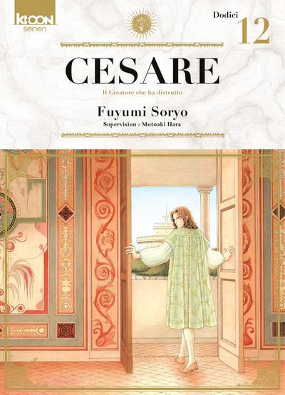 Cesare_12-cov