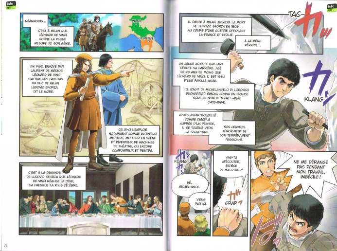 Histoire_en_manga-6-p72-73
