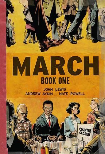 March-Lewis-cov